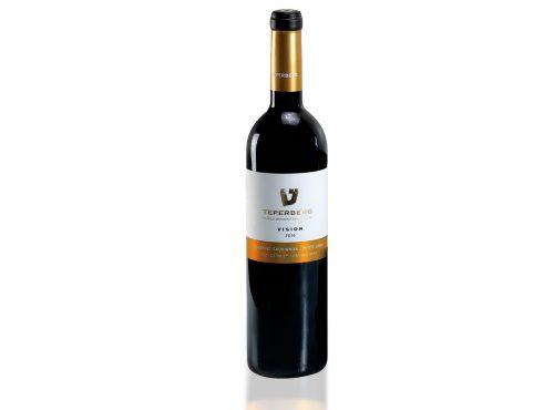 יין אדום - תוספת מושלמת למארז