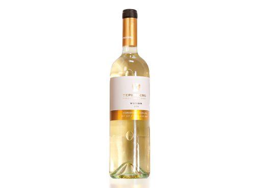 יין לבן - תוספת מושלמת למארז