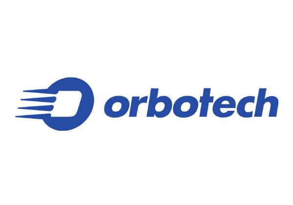 לוגו אורבוטק