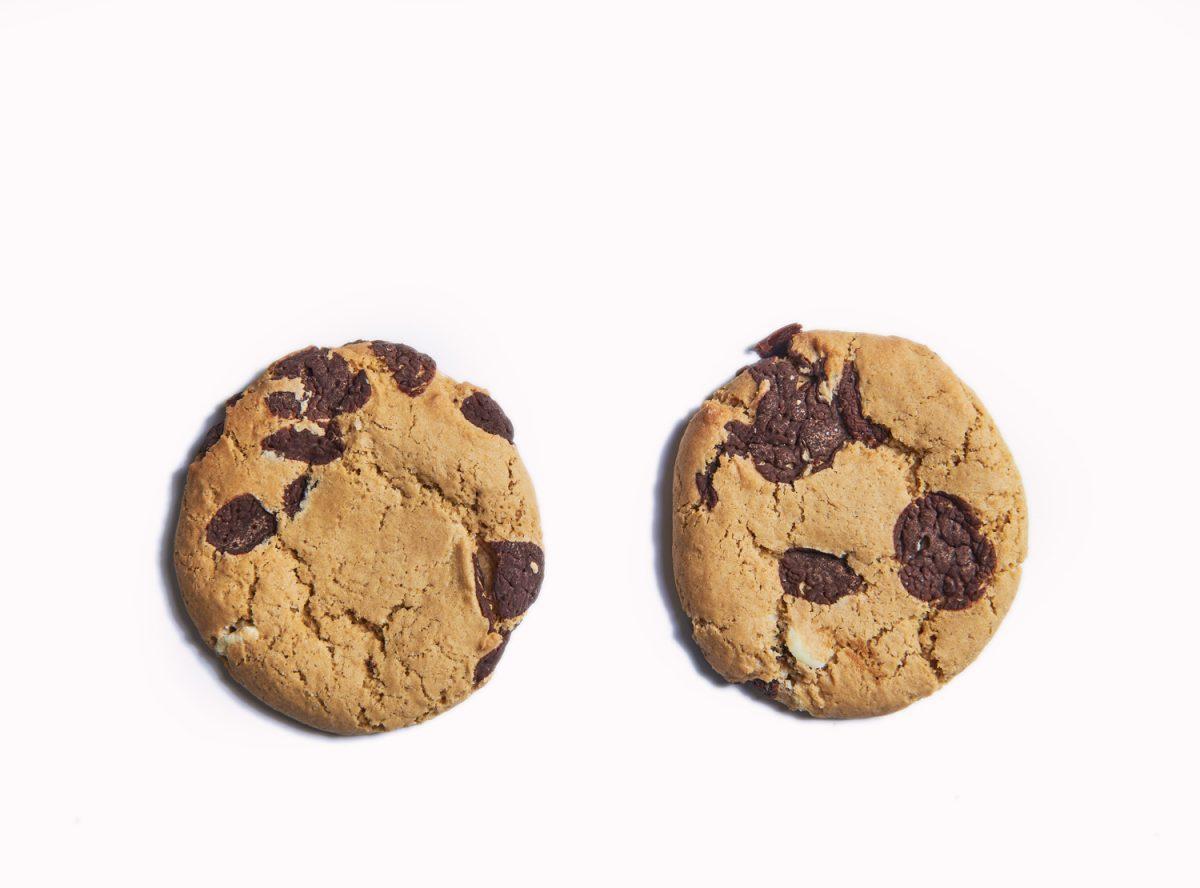 מארזי עוגיות